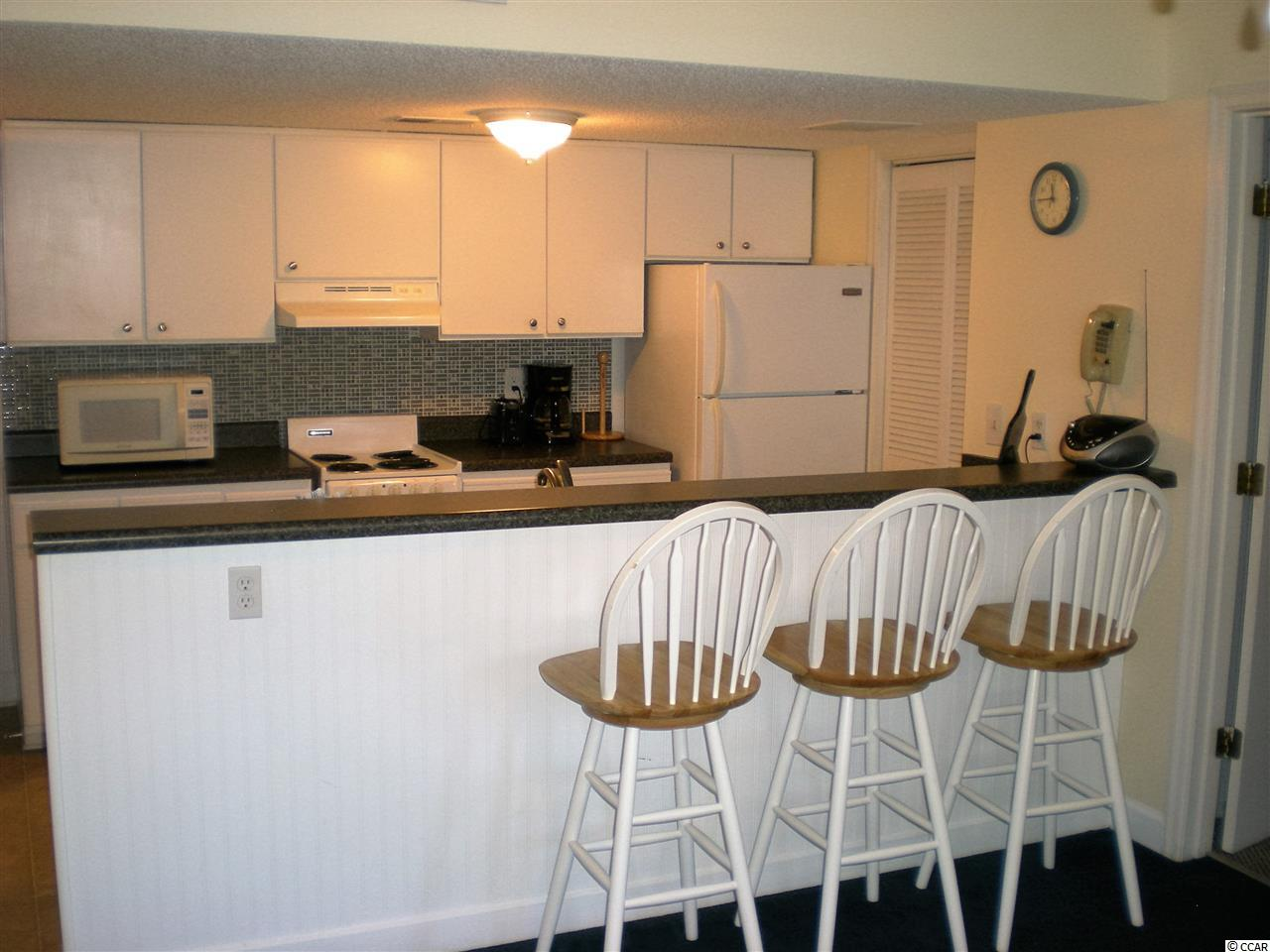 Five Seasons condo at 5905 S Kings Highway for sale. 1711596