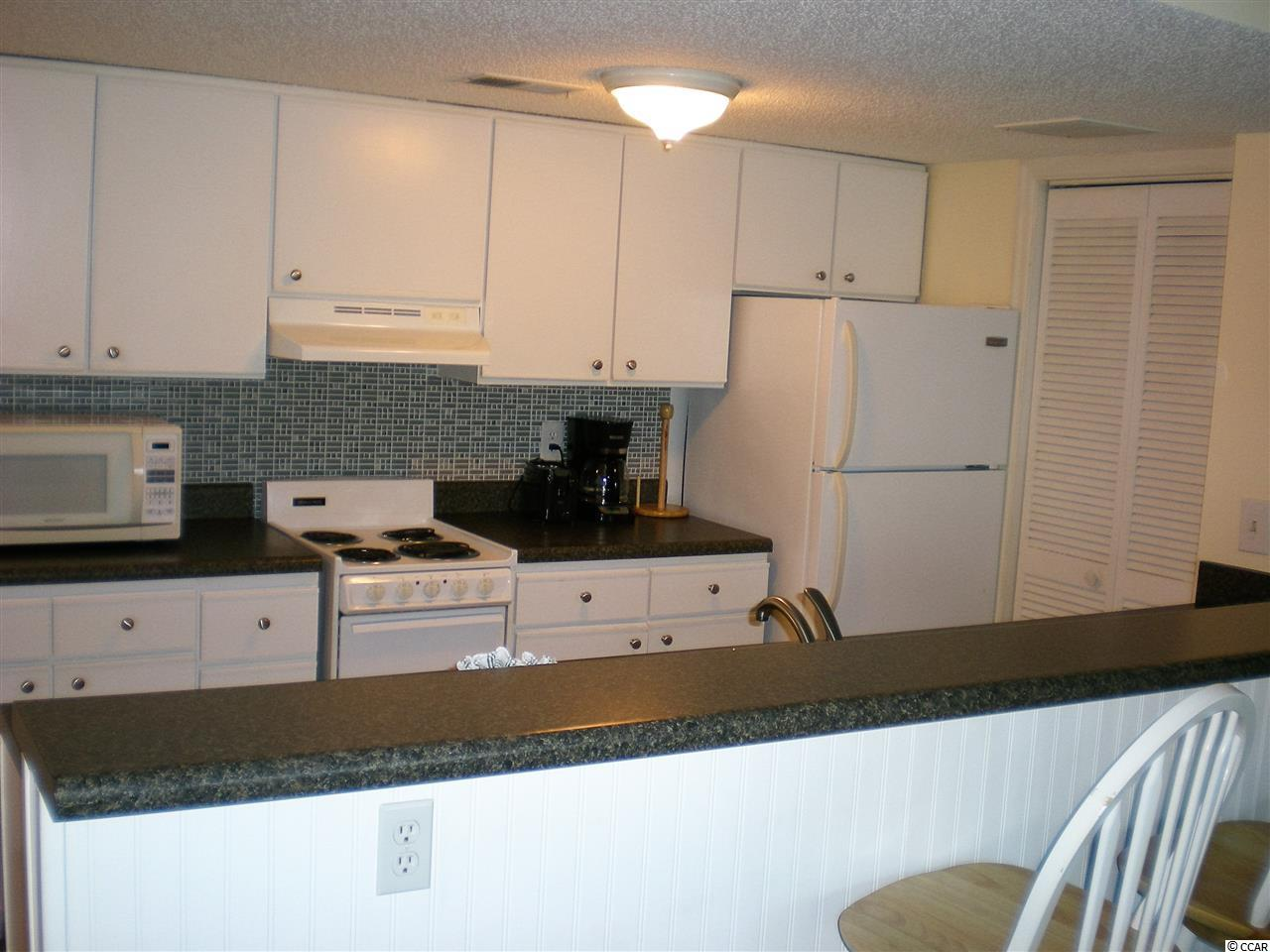 condo for sale at  Five Seasons at 5905 S Kings Highway Myrtle Beach, SC