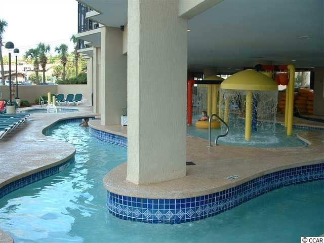 Real estate listing at  Ocean Reef South Tower with a price of $175,000