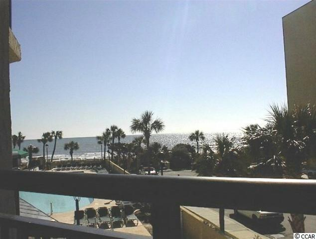 condo for sale at  Ocean Reef South Tower for $175,000