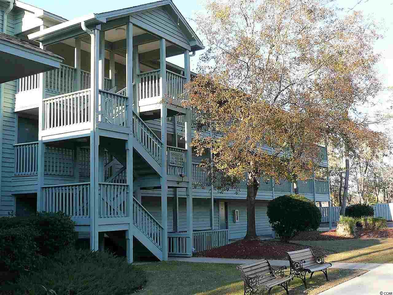 Condo MLS:1711615 MB RESORT FS  5905 S Kings Hwy Myrtle Beach SC