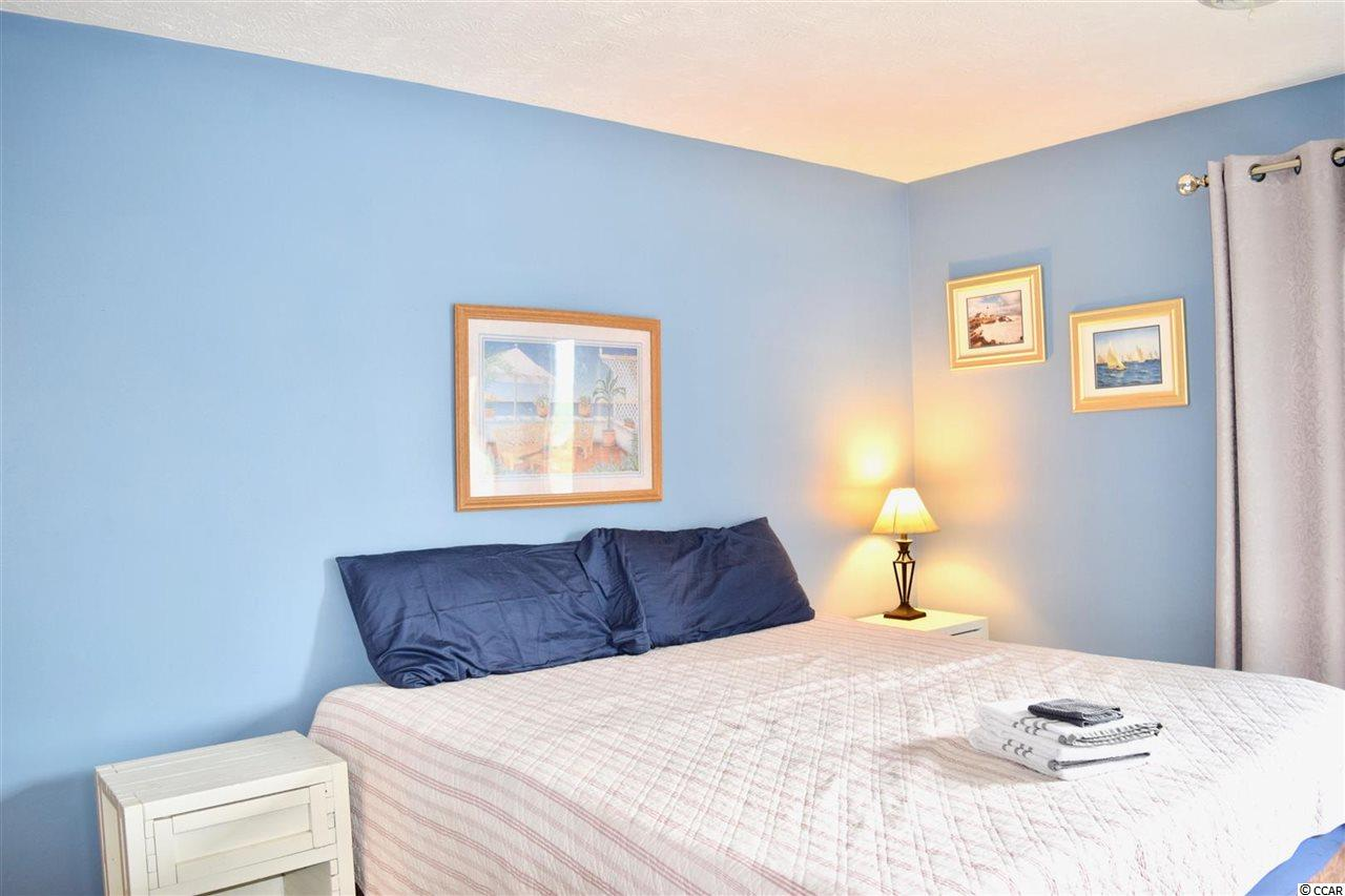 condo at  Shipwatch Pointe II for $122,500