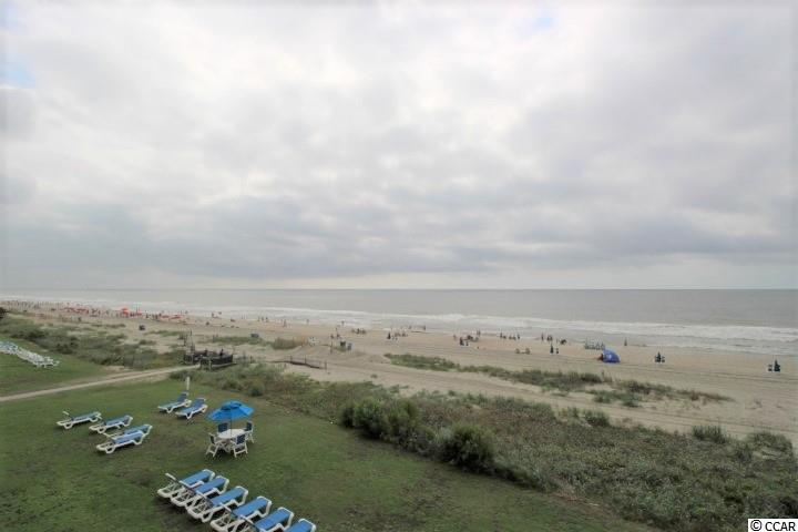 Holiday Sands condo for sale in Myrtle Beach, SC