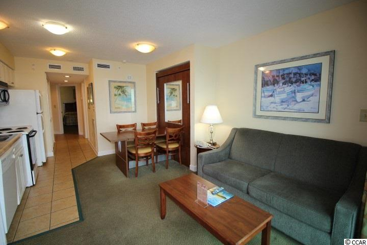 Interested in this  condo for $117,000 at  Holiday Sands is currently for sale