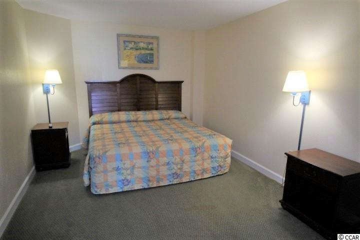 condo for sale at  Holiday Sands for $117,000