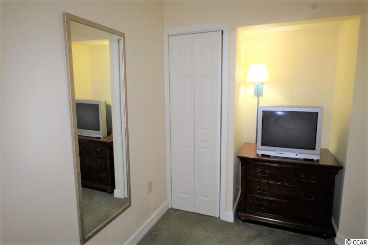 condo for sale at  Holiday Sands at 2501 S Ocean Blvd. Myrtle Beach, SC