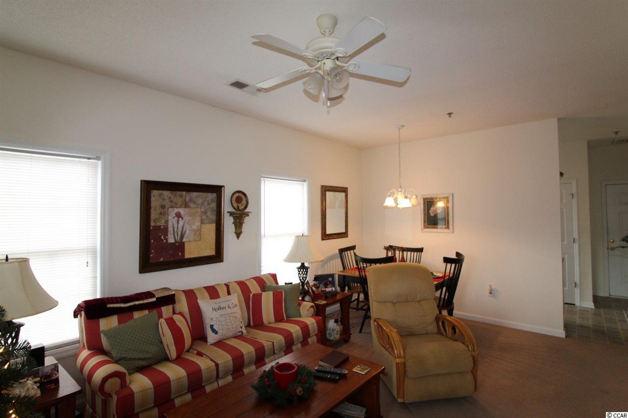 2050-301 Maddington Place condo for sale in Surfside Beach, SC