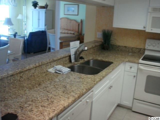 South Hampton condo for sale in Myrtle Beach, SC