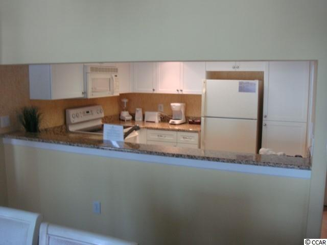 Check out this 3 bedroom condo at  South Hampton