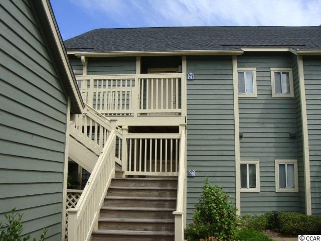 Canterbury Court condo for sale in Myrtle Beach, SC