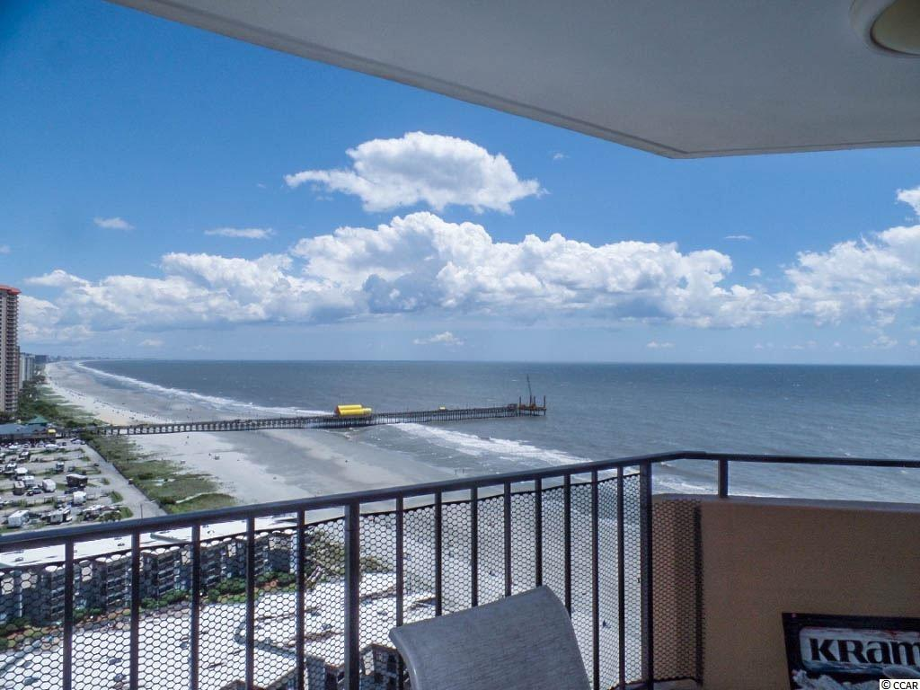 Contact your Realtor for this 2 bedroom condo for sale at  Maison Sur Mer