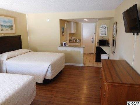 View this Efficiency bedroom condo for sale at  Poolside in Pawleys Island, SC