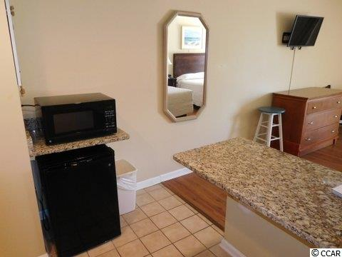 Check out this Efficiency bedroom condo at  Poolside