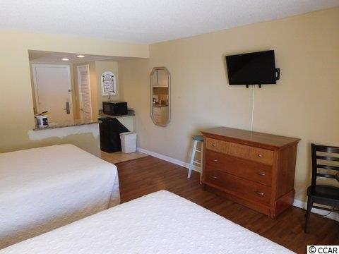 Interested in this  condo for $121,500 at  Poolside is currently for sale