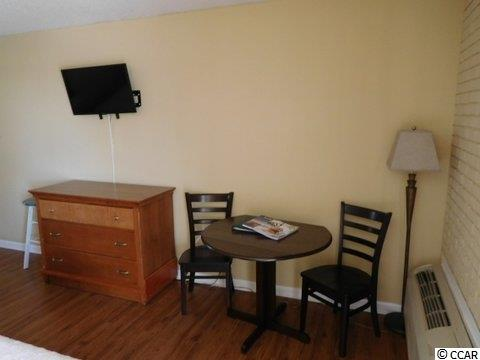 condo for sale at  Poolside for $121,500
