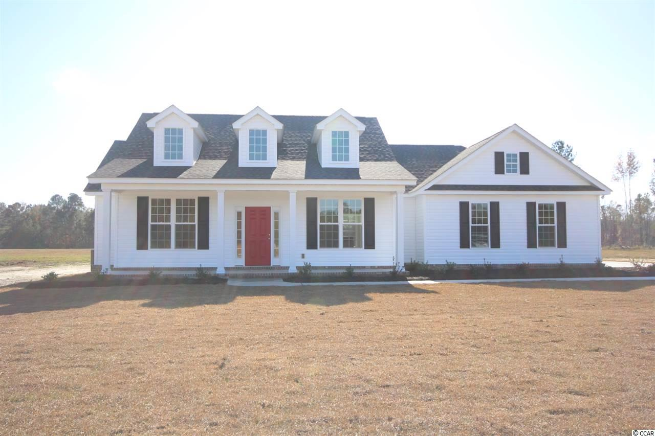 5319 Cates Bay Hwy, Conway, SC 29526