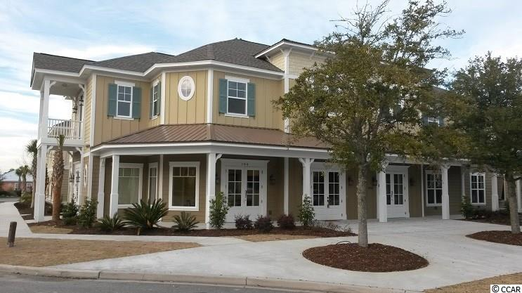 Condo MLS:1711708 North Beach Plantation - The Exc  4916 N Market St. North Myrtle Beach SC