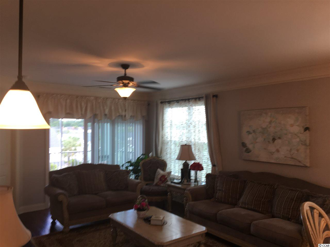 condo for sale at  The Village at Queens Harbour for $160,000