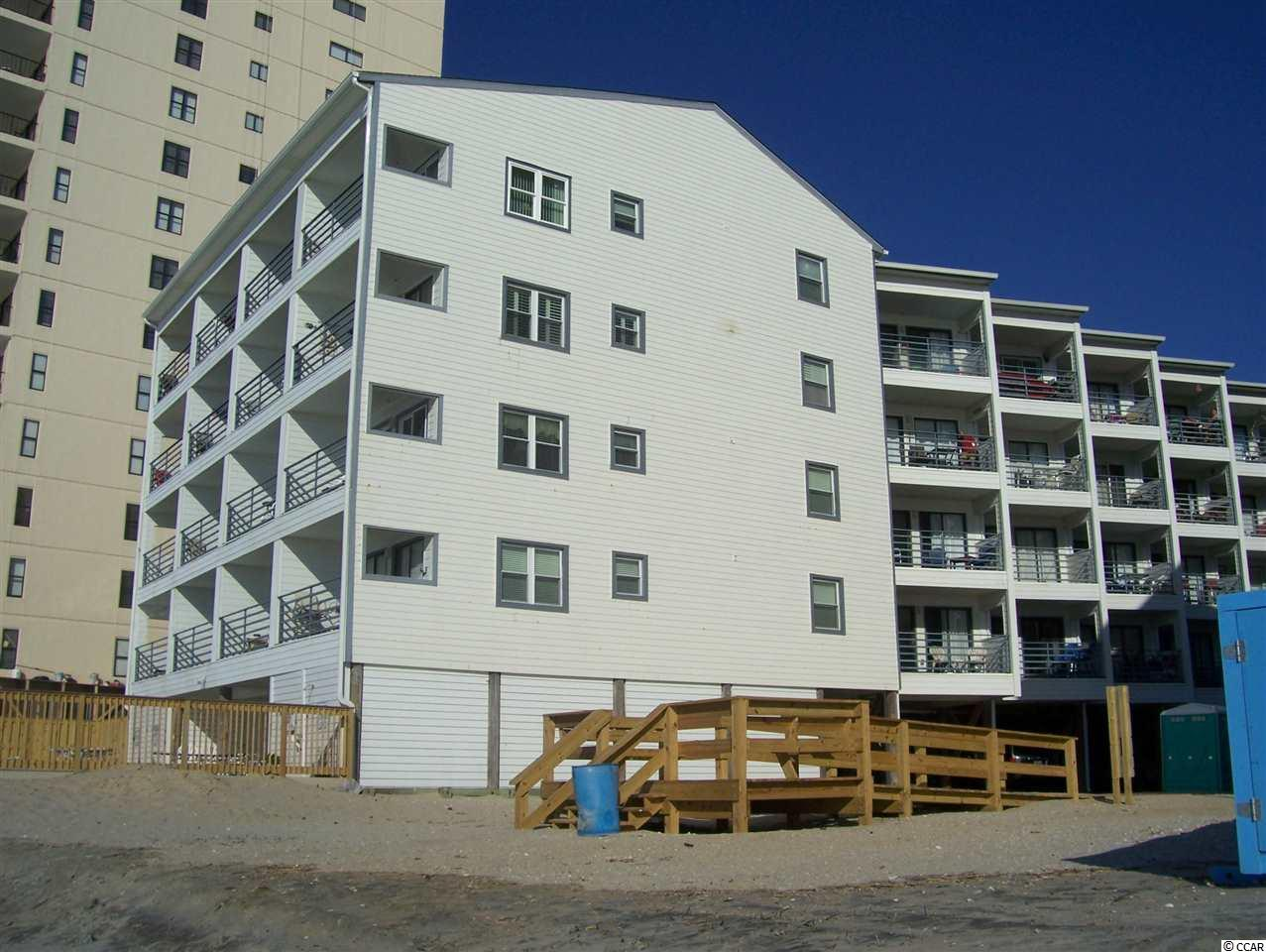 Condo MLS:1711718 Carolina Shores - Garden City  920 N Waccamaw Drive Garden City Beach SC