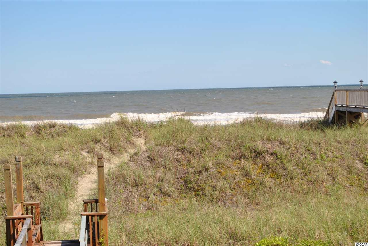Surfside Realty Company - MLS Number: 1711732