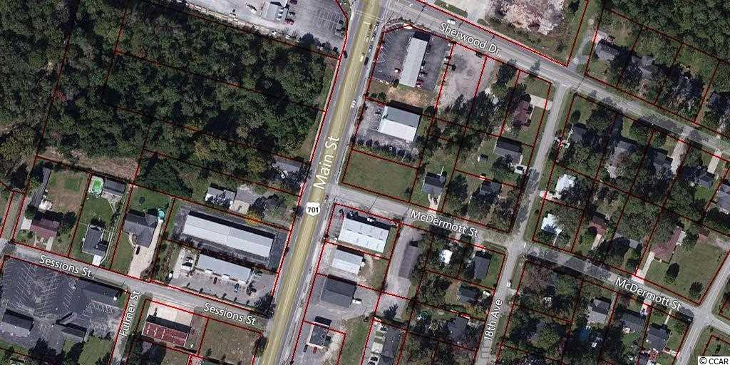 2100 Main St, Conway, SC 29526