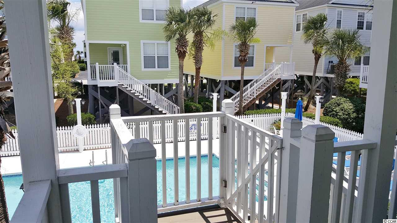 Additional photo for property listing at 315 S Dogwood Drive 315 S Dogwood Drive Surfside Beach, South Carolina 29575 United States