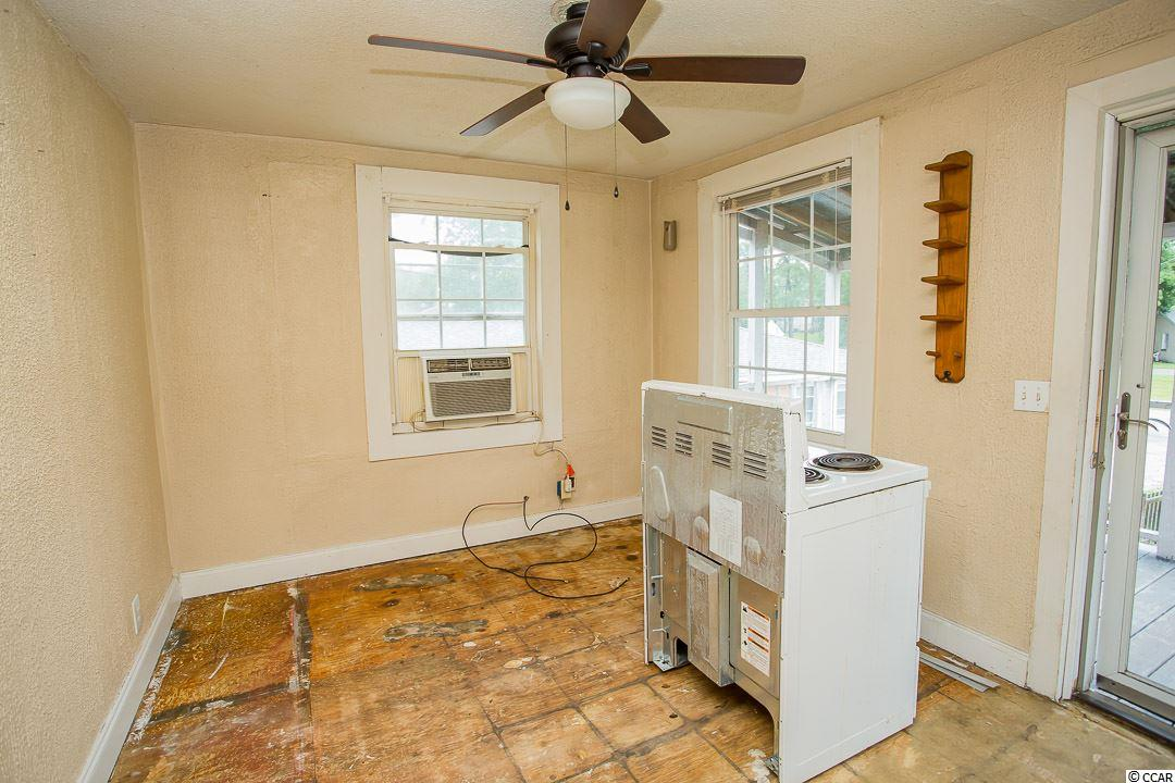 Surfside Realty Company - MLS Number: 1711758