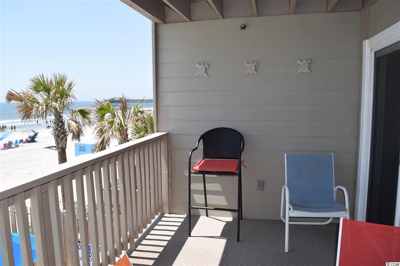 Check out this 2 bedroom condo at  SEA MYSTIQUE