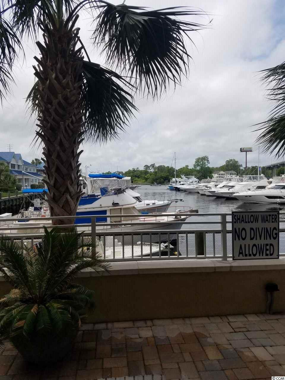 Have you seen this  Harbourgate property for sale in North Myrtle Beach