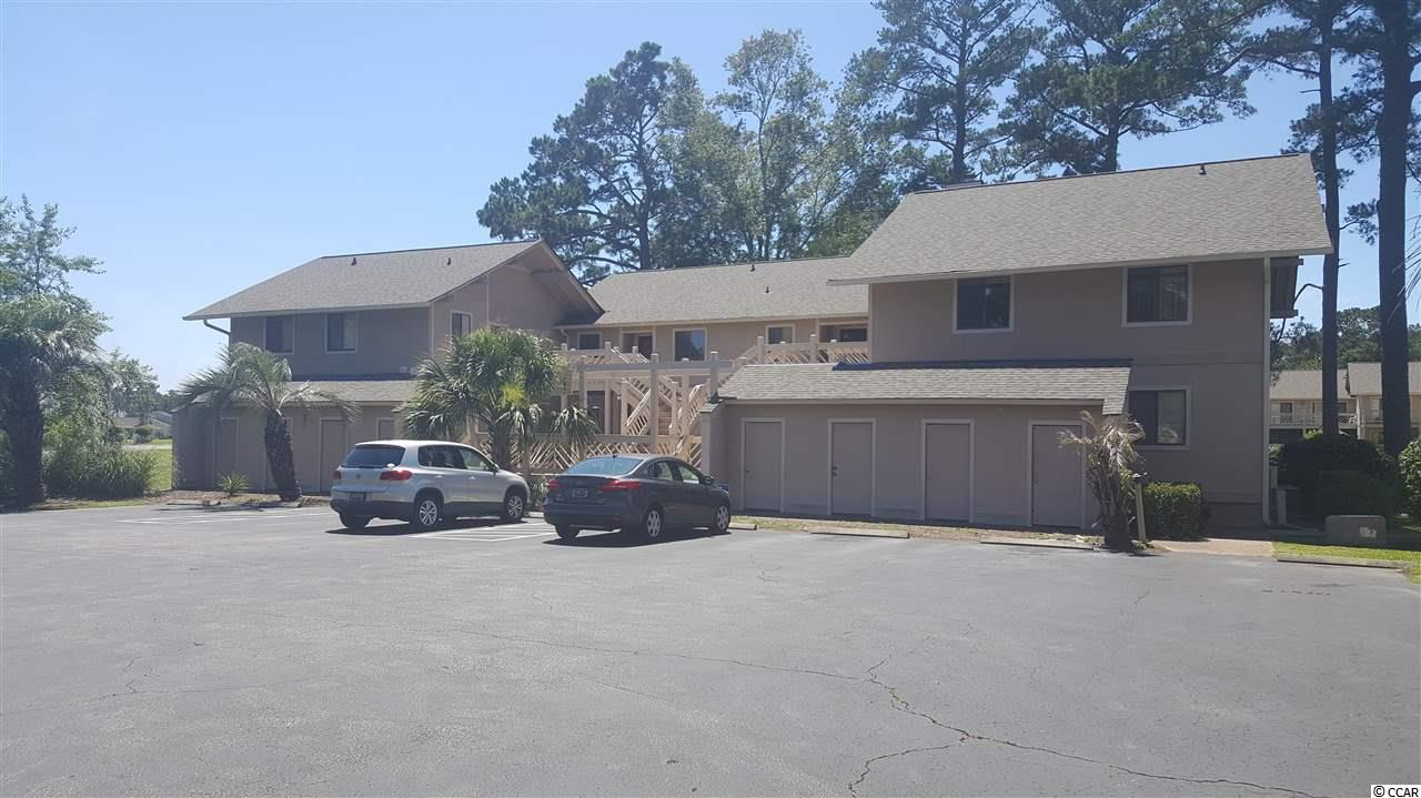 MLS#:1711812 Low-Rise 2-3 Stories 3015 Old Bryan Drive