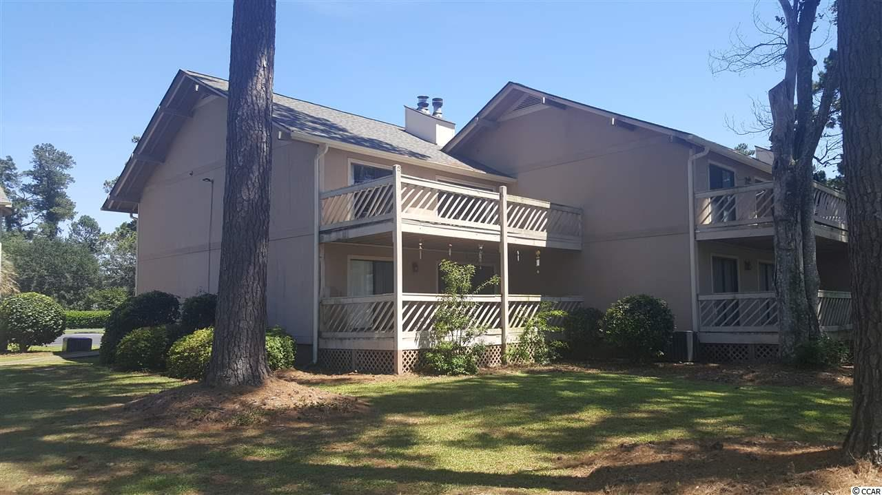 SHOREWOOD condo for sale in Myrtle Beach, SC
