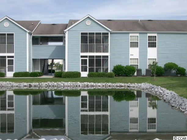 2257 Clearwater Drive B, Surfside Beach, SC 29575