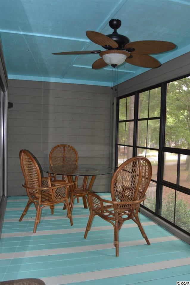 condo for sale at  Club Villas at 220 Clubhouse Rd Sunset Beach, NC