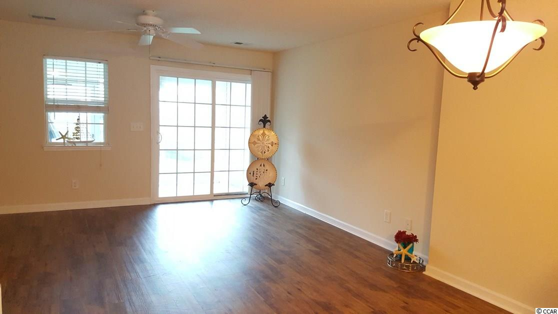 View this 2 bedroom condo for sale at  Sawgrass East in Myrtle Beach, SC