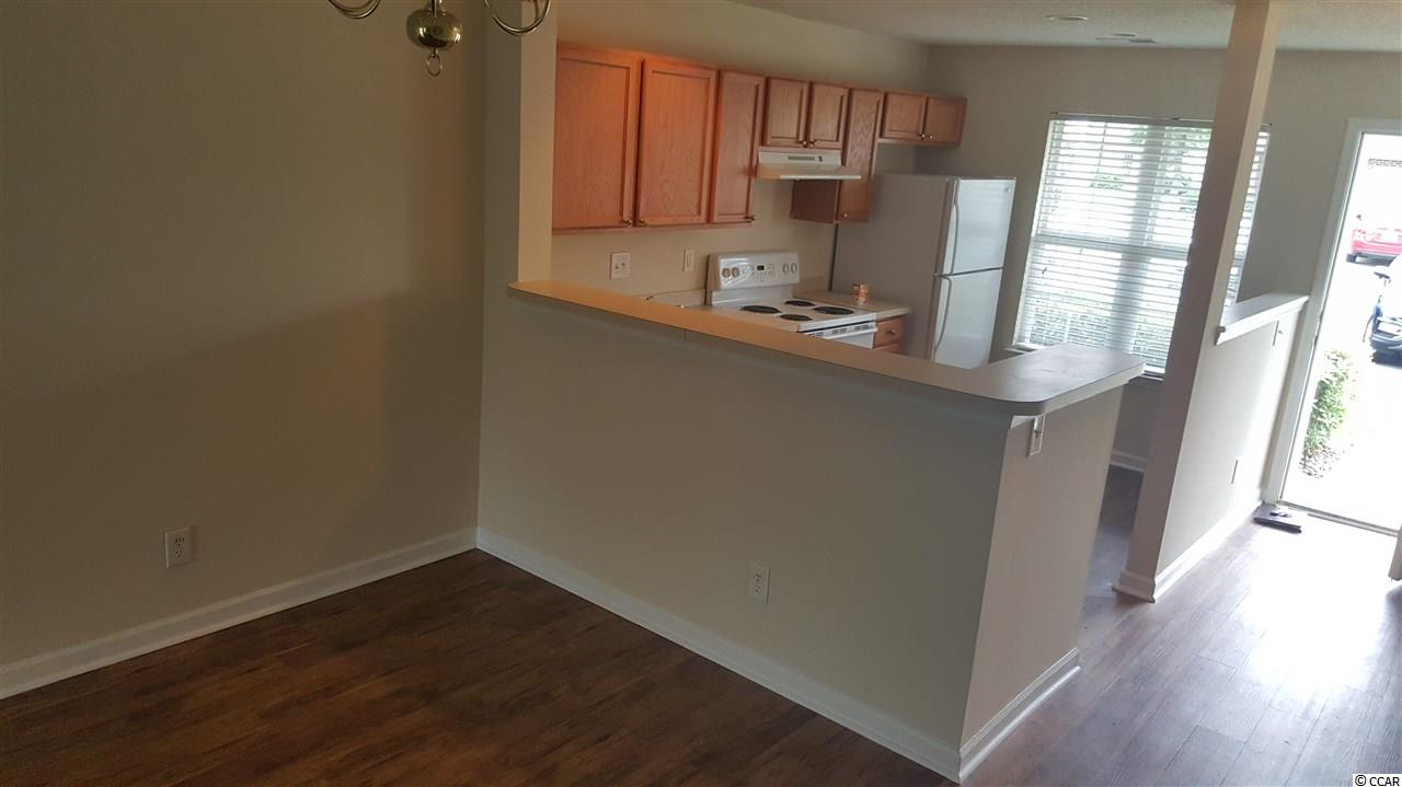 Real estate listing at  Sawgrass East with a price of $117,000