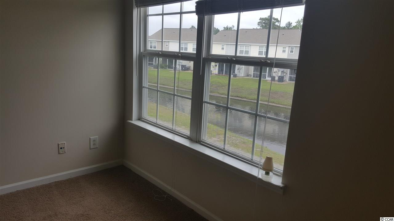 Interested in this  condo for $117,000 at  Sawgrass East is currently for sale