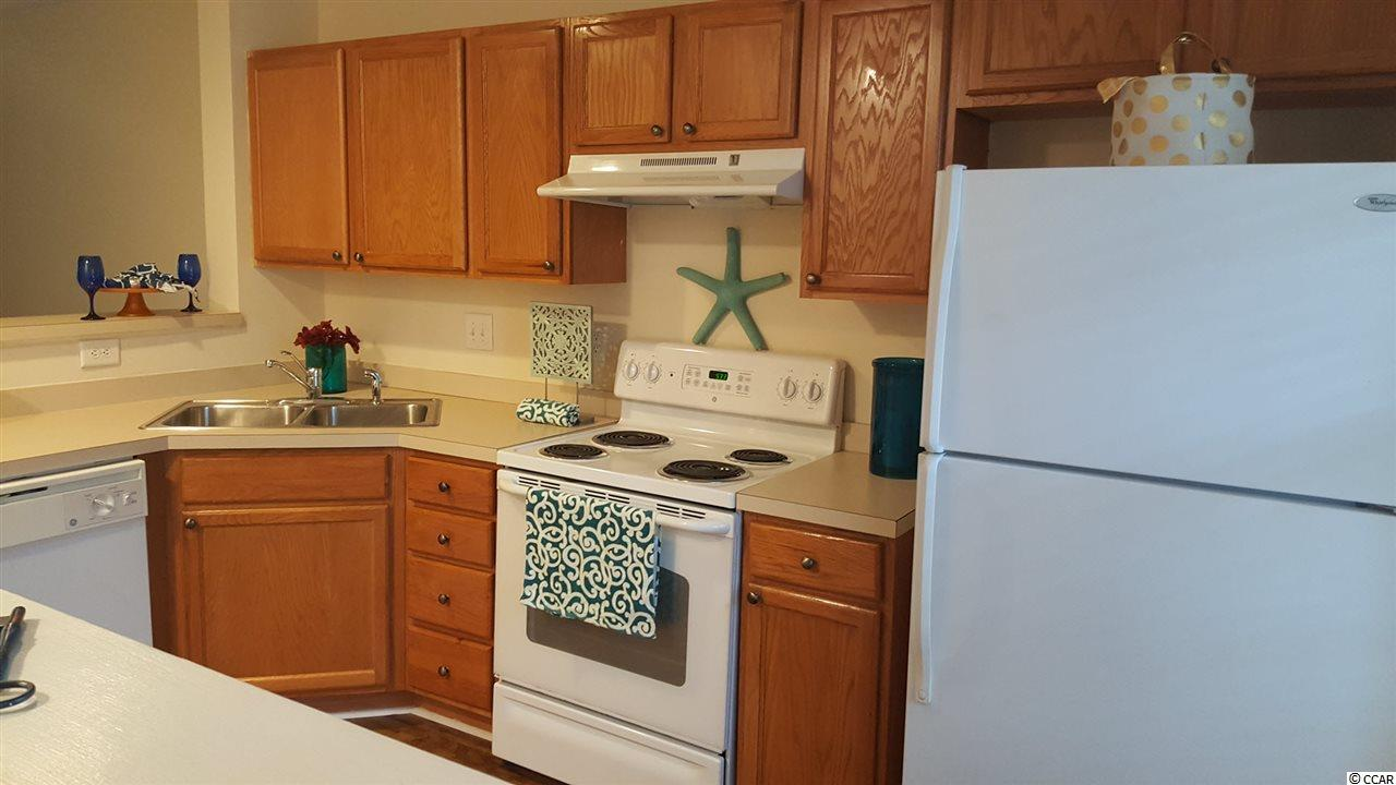 Contact your Realtor for this 2 bedroom condo for sale at  Sawgrass East