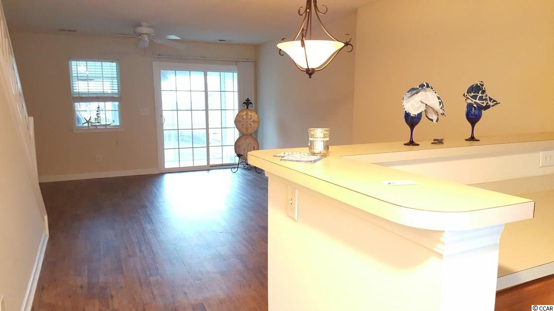 2 bedroom  Sawgrass East condo for sale