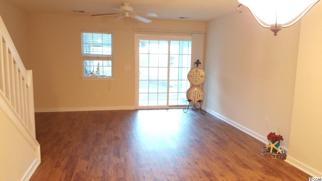 Sawgrass East condo at 417 Swanson Drive for sale. 1711853