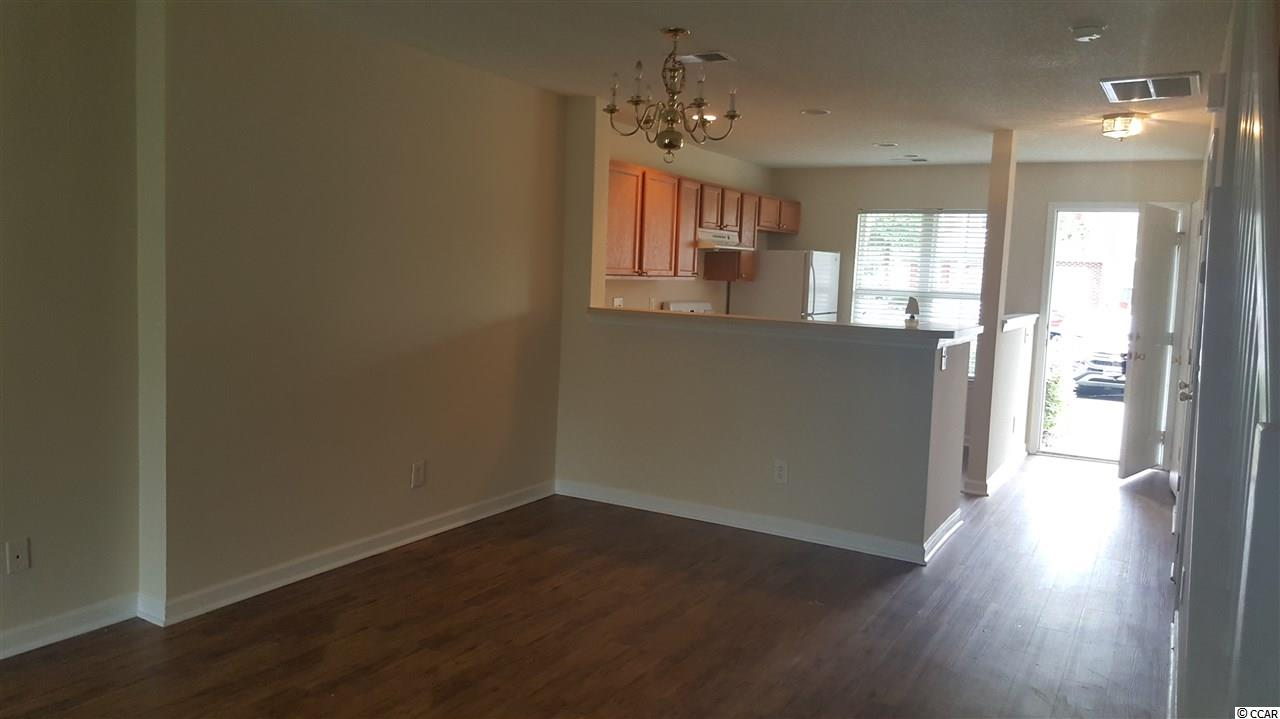 condo for sale at  Sawgrass East for $117,000