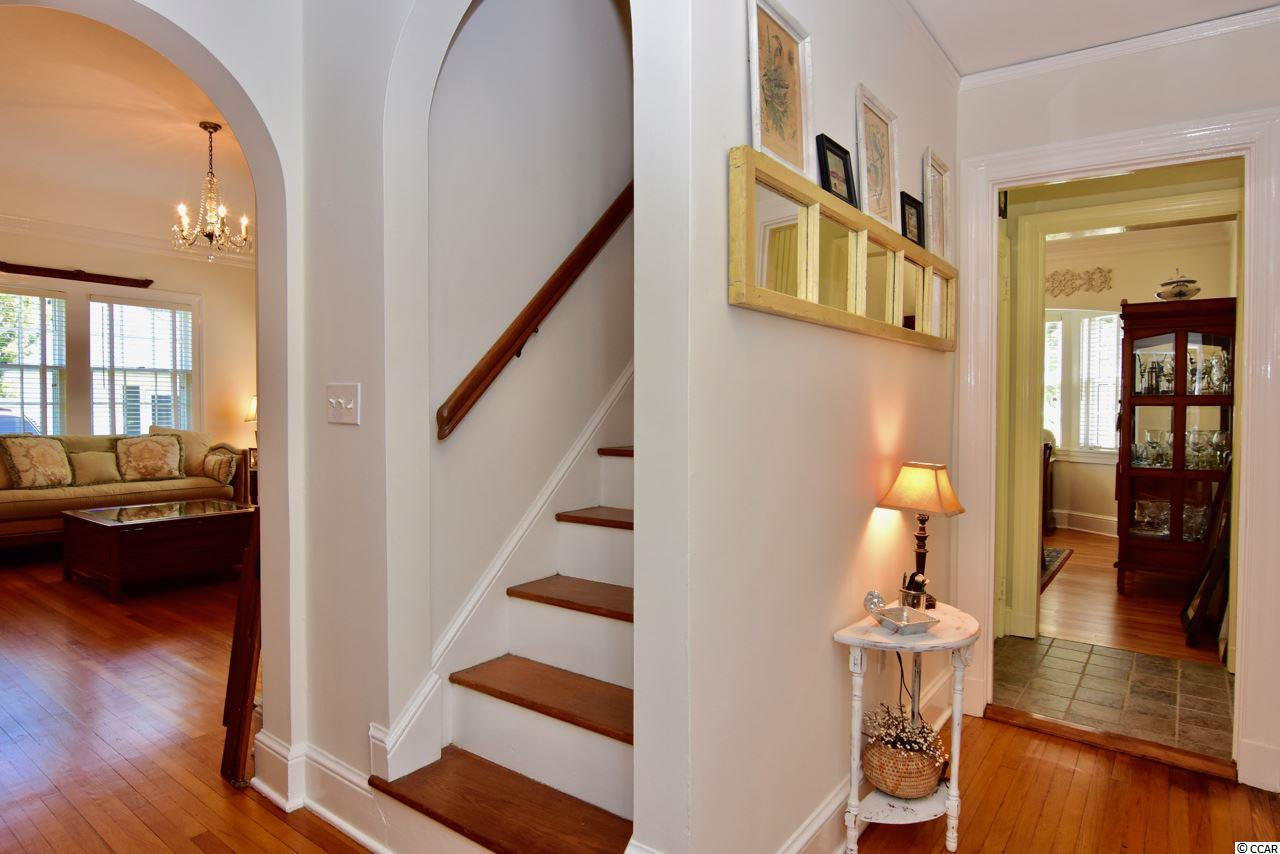 View this 3 bedroom house for sale at  Historic District of Georgetown in Georgetown, SC