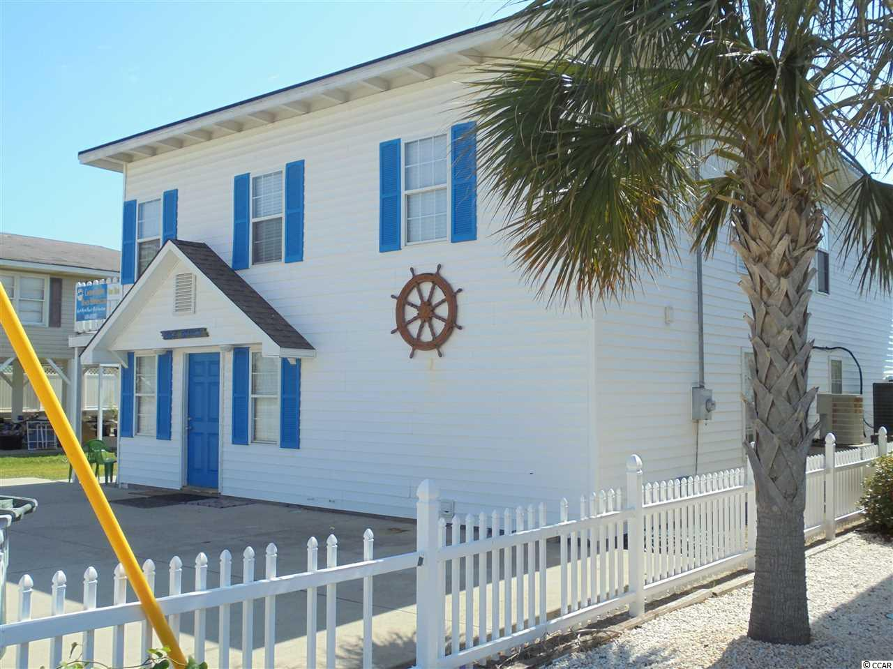 Surfside Realty Company - MLS Number: 1711868
