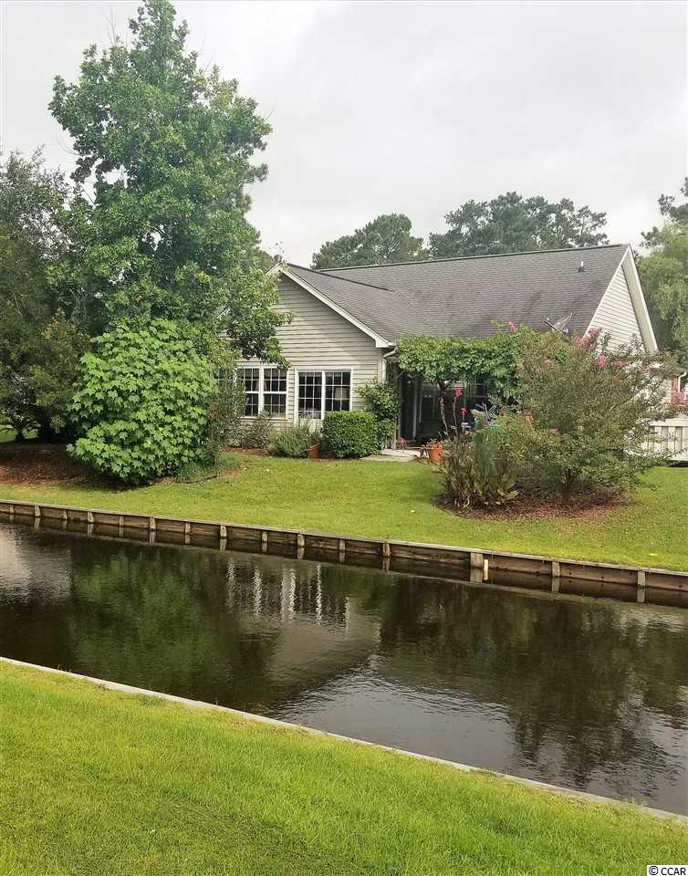 218 CANDLEWOOD DR, Conway, SC 29526