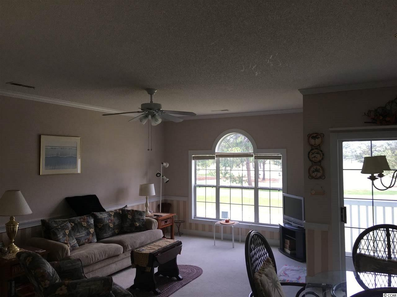 Real estate listing at  MAGNOLIA PLACE with a price of $84,899