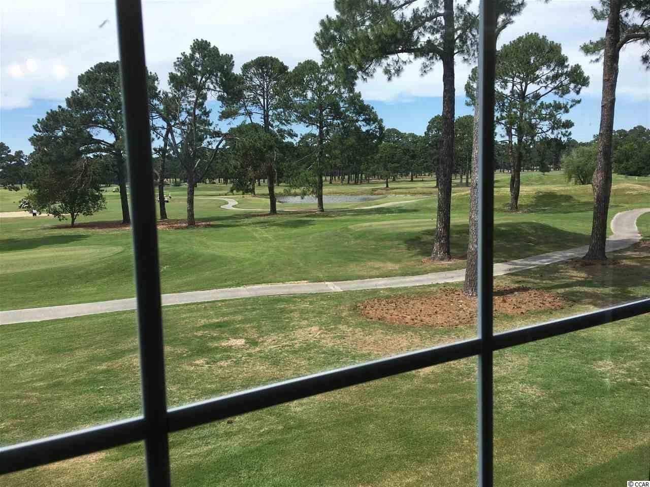 condo for sale at  MAGNOLIA PLACE at 4661 WILD IRIS DRIVE 202 Myrtle Beach, SC