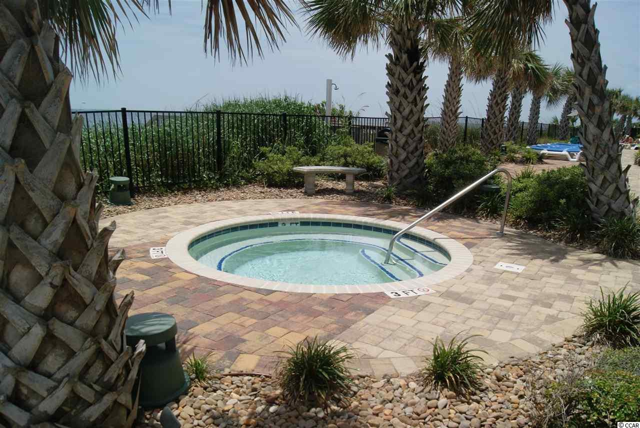 Have you seen this  The Palace property for sale in Myrtle Beach