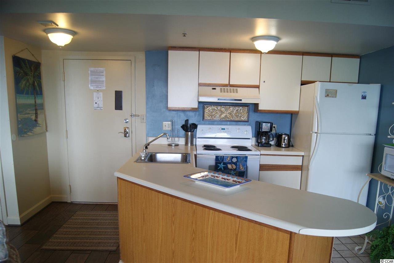 Contact your Realtor for this 1 bedroom condo for sale at  The Palace