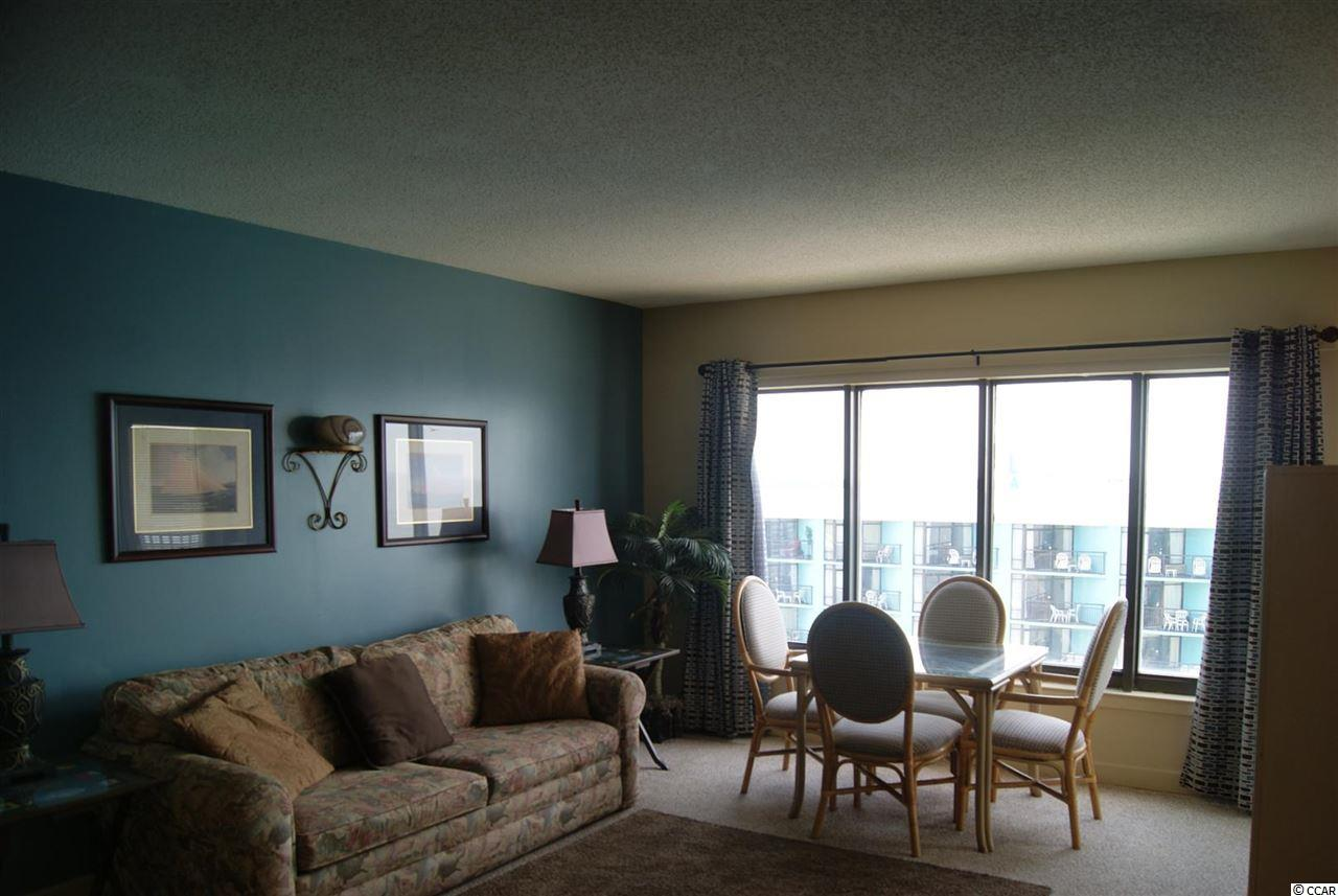 The Palace condo at 1605 S Ocean Blvd for sale. 1711888