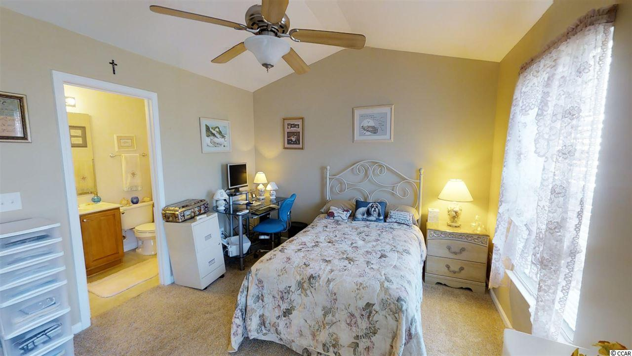 View this 2 bedroom condo for sale at  The Orchards at The Farm in Myrtle Beach, SC
