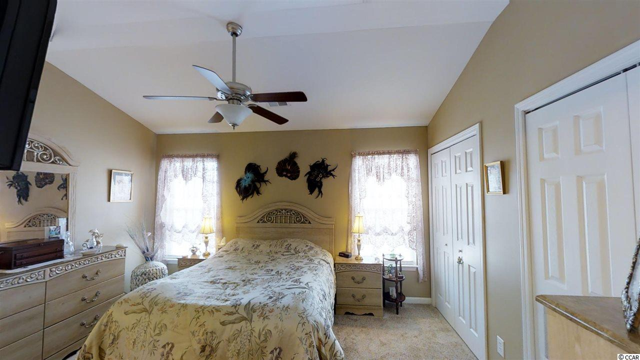 condo at  The Orchards at The Farm for $134,900